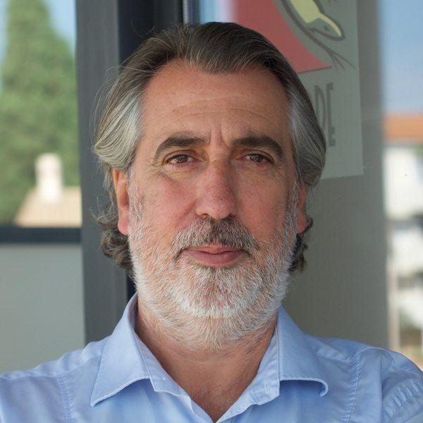 Stéphane Montagne