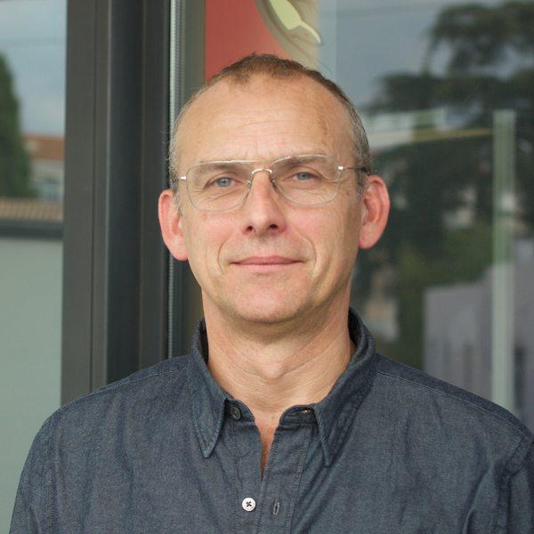 Vincent Bonfils